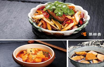 石锅饭好做吗 哪里可以学技术