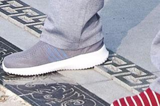 老人鞋适合开在什么地方比较合适