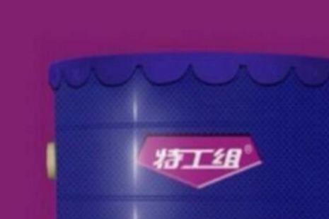 建材胶水有哪些品牌 特工组接缝胶口碑如何