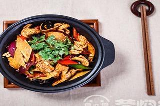 黄焖鸡米饭市场怎么样 食必思黄焖鸡米饭实力强