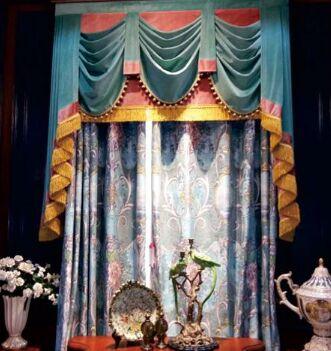 怎樣開家成功的窗簾加盟店