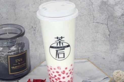 茶后茶饮总部给加盟商的扶持政策有哪些