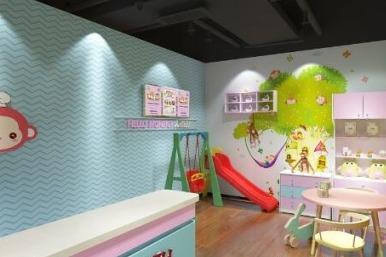 开儿童餐厅前期应该注意什么 选择什么品牌好经营