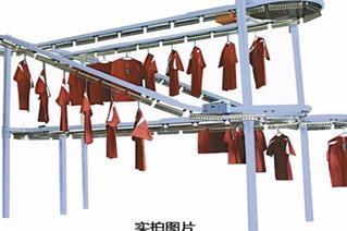 如何選擇一個好的有實力的干洗連鎖加盟品牌