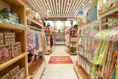 母婴用品店如何选择店铺位置 新宠儿受众广开店灵活