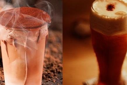 開一家茶飲店的利潤怎么樣 MIN COCO茶飲利潤好