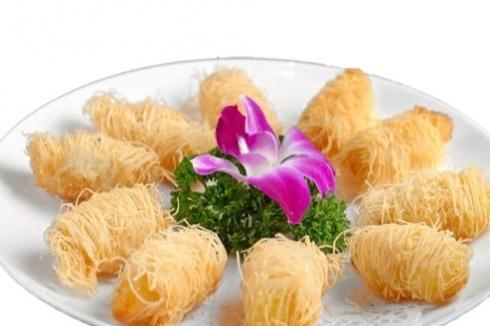 開烤紅薯店有哪些項目 選擇薯榴季臺灣特色小吃有哪些優勢