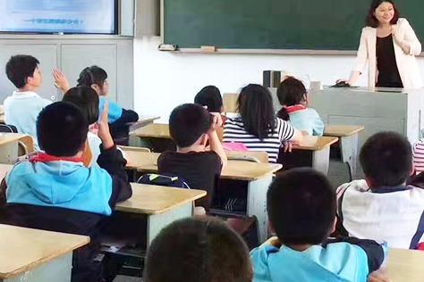 現在教育行業好做嗎 投資什么品牌能**