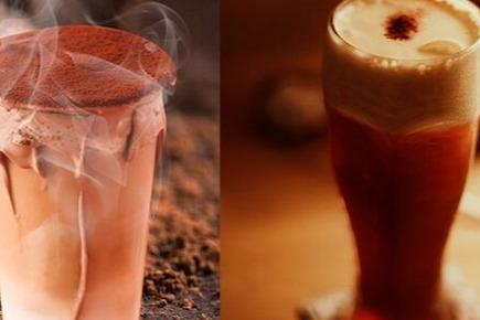 茶飲加盟連鎖店投資多少* MIN COCO茶飲加盟門檻高嗎