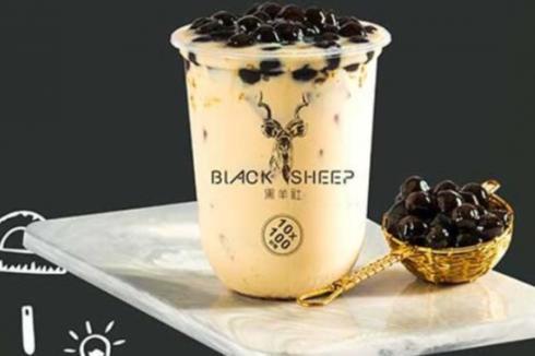 2019年黑羊社奶茶加盟费会上涨吗