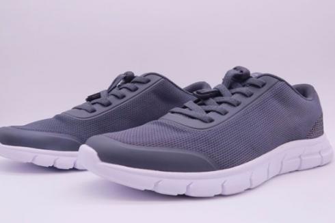 步多邦健步鞋