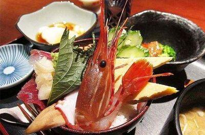 開一家和幸日式料理要多少*