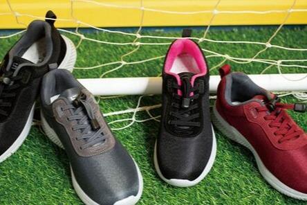 什么品牌的鞋子适合老人穿 温尔缦老人鞋舒适度怎么样