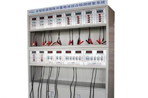 韩瑞斯锂电池**可以代理吗 2019年代理要求和费用多少