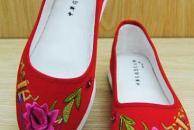2019加盟泗州布鞋需要多少錢 費用包括哪些