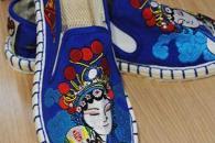 泗州布鞋加盟費要多少錢 加盟開在哪里生意會比較好