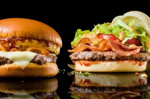 投資百圣格美式快餐有前景嗎 加盟的人多嗎