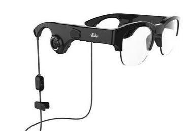 智能眼鏡店要怎么經營才** 開店需要注意什么