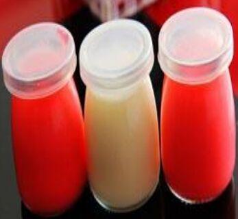 加盟酸奶吧哪个品牌好