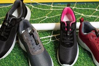 投资开一家老人鞋店怎么样 温尔缦老人鞋生意如何