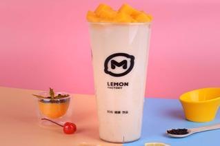 2019檸檬工坊品牌實力怎么樣