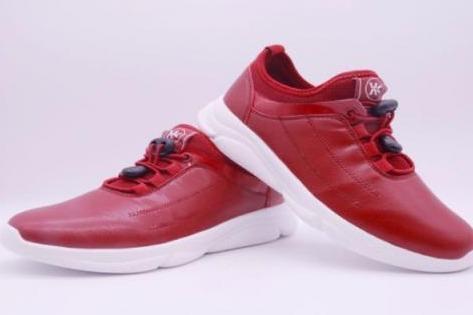 步多邦健步鞋店一个月能卖多少鞋