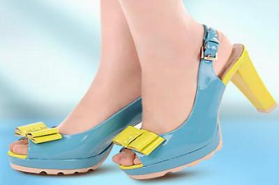卓诗尼女鞋最新加盟费和条件是什么 总投资一般要多少钱
