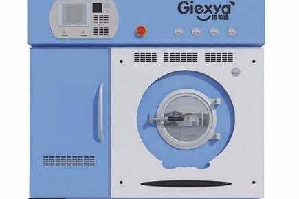 怎么样才能联系到洁希亚**洗衣的加盟总部