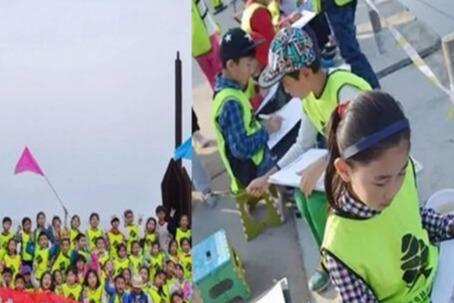 中国**儿童美术机构 新艺代实力如何
