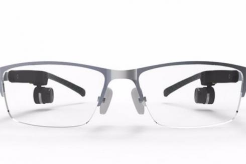 眼镜加盟好还是自己做好 总投资大概要多少*