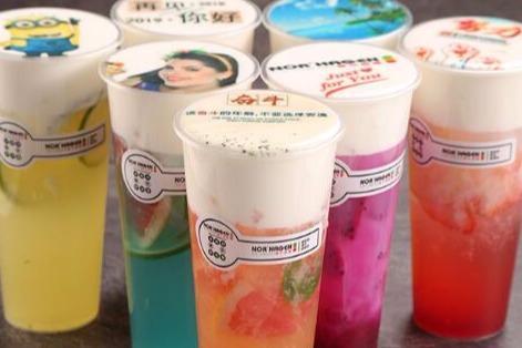 诺尔哈根冰淇淋代理费贵不贵 开家加盟店最少要多少钱