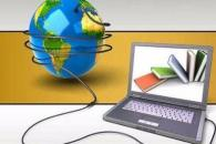 網絡教育利潤一般是多少 黃岡網校利潤大不大