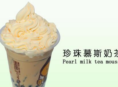 开鲜果茶饮店需要那些流程 柠檬工坊为你提供指导