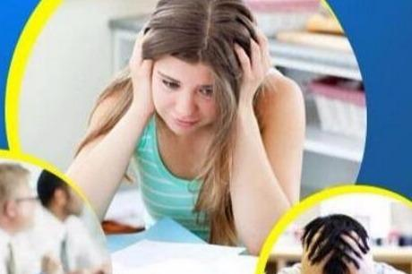 開英語培訓班一**多少* ***的機構都有哪些