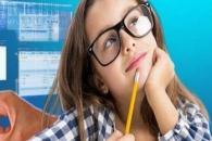 開英語培訓班一年賺多少錢 排名好的機構都有哪些