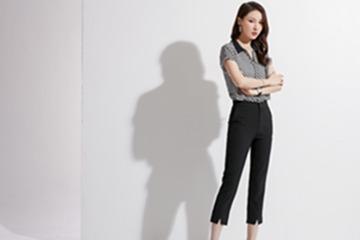 2019新上市女装招商代理 女装招商品牌有哪些