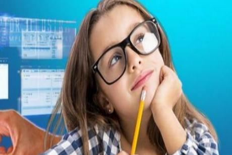 在县城开一家教育培训中心需要多少*