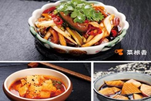 小县城做石锅拌饭生意怎么样 能不能**