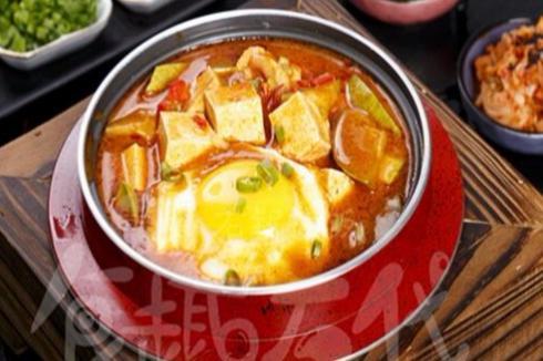 石锅拌饭受欢迎吗 年轻人喜欢吃吗