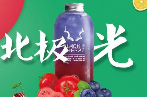 小成本开店项目排行榜 广西的奶茶生意好做吗
