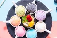 冰雪大王冰淇淋加盟店生意怎么样 开店流程有哪些