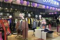 歐玥時尚女裝有哪些加盟店型可以選擇