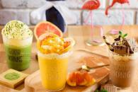 冰雪大王冰淇淋加盟费需要多少钱 开店需要多少成本