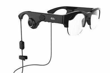 Vlike智能眼镜在小县城能加盟吗 需要具备哪些条件
