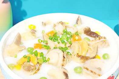 现在做什么项目** 温州海鲜饭加盟有哪些项目
