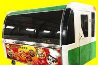 美味時代小吃車在小縣城能加盟嗎 需要具備哪些條件