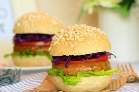 汉堡店加盟费用一般是多少 哪个品牌的实惠