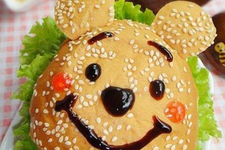 儿童餐厅投资要多少* 开店选择哪个品牌好