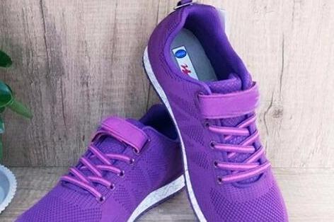 老人穿的运动鞋品牌有哪些 投资哪个好