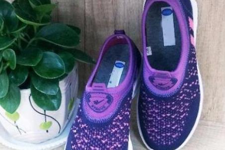 老年人的运动鞋品牌哪个好 投资要多少*
